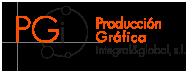 GlobalPGI Logo